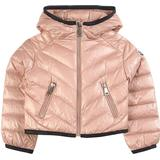 Jackets Children's Clothing Moncler Girls' Cexing Down Jacket - Pink (G19541A51B10539ST)