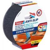 TESA Anti-Slip 5m x 50mm