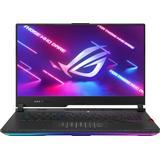 Asus rog strix 3080 Laptops ASUS ROG Strix SCAR 15 G533QS-HF198R