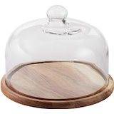 Cheese Dome Nordwik - Cheese Dome 22 cm
