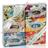 Nesti Dante Dolce Vivere Soap II Collection Set 150g 6-pack