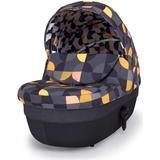 Carrycots Cosatto Wow Continental Carrycot