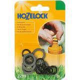 Irrigation Parts Hozelock O-ring Kit