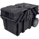 Tool Box Keter Job Box 238270