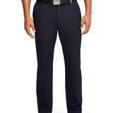 Pants Under Armour Tech Trousers - Black