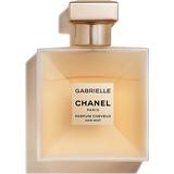 Hair Perfumes Chanel Gabrielle Hair Mist 40ml
