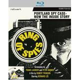 Blu-ray Ring Of Spies (Blu-Ray)