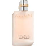 Hair Perfumes Chanel Allure Tender Hair Mist 35ml