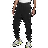 Mens nike joggers Pants Nike Joggers Men - Black/White