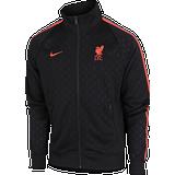 Nike Liverpool FC N98 Jacket Sr