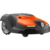 Robotic Lawn Mowers Husqvarna Automower 550 EPOS