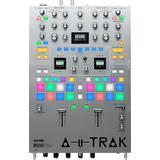DJ Mixers Rane Seventy A-Track