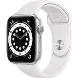 Apple watch series 6 44mm Wearables Apple Watch Series 6 44mm Aluminium Case with Sport Band