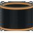 Leitz TruSens Z-2000/Z-2500 Odor and VOC Carbon Filter