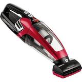 Handheld Vacuum Cleaner Bissell 2278N