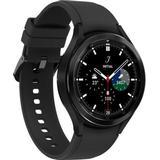 Smartwatches Samsung Galaxy Watch 4 Classic 46mm Bluetooth