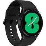 Smartwatches Samsung Galaxy Watch 4 40mm Bluetooth