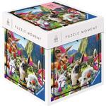 Ravensburger Llamas Puzzle Moments 99 Pieces