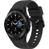 Smartwatches Samsung Galaxy Watch 4 Classic 42mm LTE