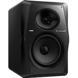 Speakers Pioneer VM-70