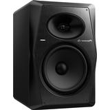 Speakers Pioneer VM-80