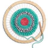 Weaving & Sewing Toys Micki Wear Frame 10219100