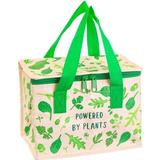 Cooler Bags Sass & Belle Powered Plante Lunch Bag