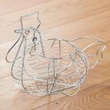Kitchenware Judge Wireware Egg Holder 27 cm 34.5 x 21 cm