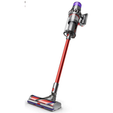 Dyson v15 Vacuum Cleaners Dyson Outsize Absolute