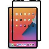 2020 ipad air Screen Protectors Moshi iVisor Anti-Glare Screen Protector for iPad Pro 11 / Air 4