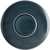 Saucer Plates Thomas Loft Colour Saucer 16.5 cm