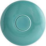 Saucer Plates Thomas Loft Colour Saucer 18 cm