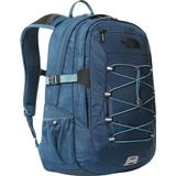 The north face borealis backpack Bags The North Face Borealis Classic - Monterey Blue/Storm Blue