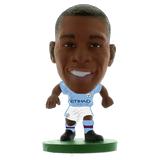 Toy Figures on sale Soccerstarz Man City Fernandinho