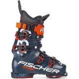 Boots Fischer Ranger 130 Walk DYN