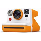 Polaroid film Instant Camera Polaroid Now i‑Type