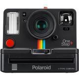 Polaroid film Instant Camera Polaroid OneStep+ i-Type