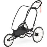 Chassis Cybex Zeno Chassis