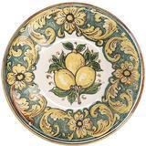 Soup Bowls Maxwell & Williams Ceramica Salerno Soup Bowl 21 cm