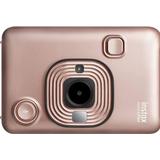 Polaroid film Instant Camera Fujifilm Instax Mini LiPlay