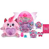 Zuru rainbocorns Soft Toys Zuru Rainbocorns Fairycorn Surprise