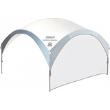 Event shelter Camping Coleman FastPitch Shelter Sunwall with Door L