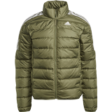 Adidas Essentials Down Jacket - Focus Olive