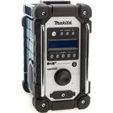 Radios Makita DMR110