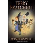 Wintersmith (Pocket, 2010), Pocket
