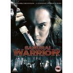 Samurai Warrior [DVD]
