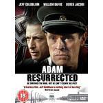 Adam Resurrected [DVD]