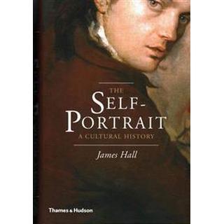 The Self-Portrait (Inbunden, 2014), Inbunden