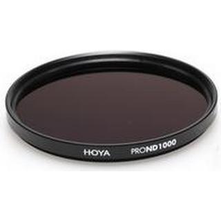 Hoya PROND1000 52mm