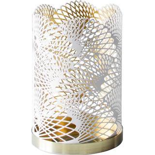 Skultuna Celestial 11cm Candle holder